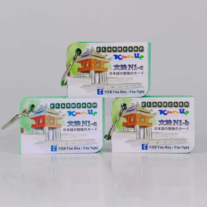 Flashcard-Ngu-Phap-N1-Soumatome-n1 (1)