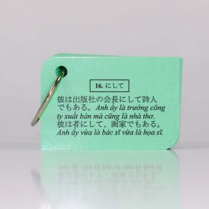 Flashcard-Ngu-Phap-N1-Soumatome-n1 (3)