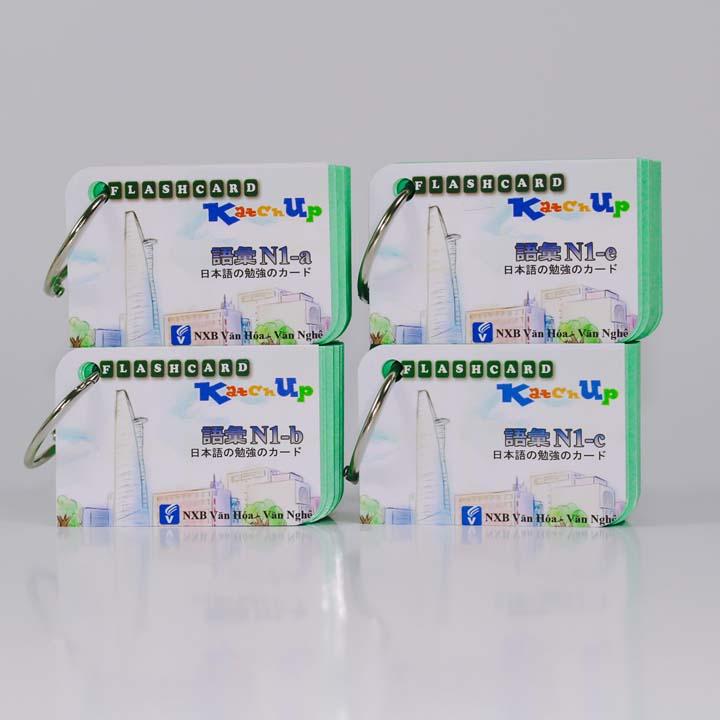 Flashcard-Tu-Vung-N1-Soumatome-n1 (1)