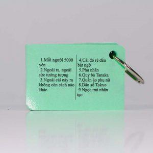 Trọn bo Flashcard-trung-cap-N2 (12)