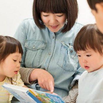 Cách dạy con của người Nhật đáng để các bậc phụ huynh Việt học hỏi