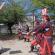 Tìm hiểu 7 điều thú vị về lịch sử Nhật Bảnmà có thể bạn không biết